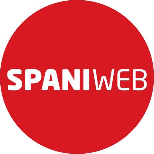 SPANIWEB